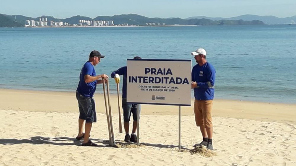 praias-estao-proibidas-novamente-em-balneario-camboriu-1587401270
