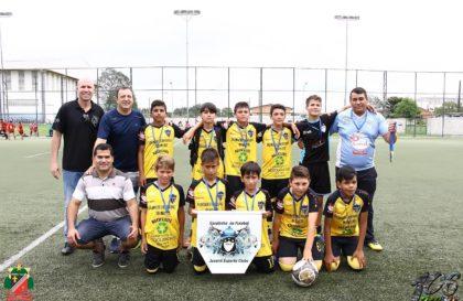 canoinhas-futebolsintetico-esporteXX16X