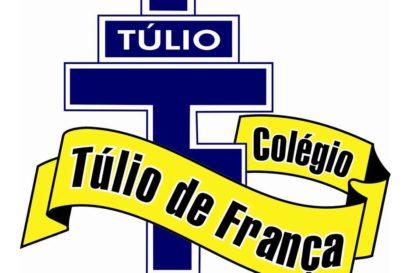 logo-tuliodefranXXa-reproducao