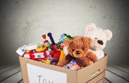 brinquedos-doaXXoes