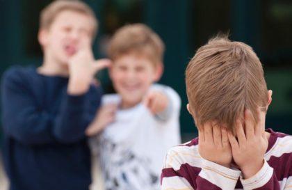 bullying-reproducao