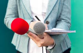 jornalismo-encontro6