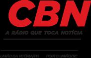 Logo CBN Vale do Iguaçu