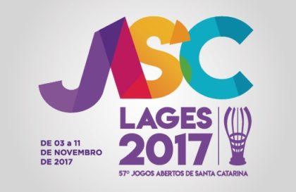 logomarca_dos_57_jogos_abertos_de_sc_20171101_2008518024