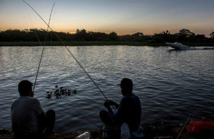 pescaria-proibiXXXXo-pr