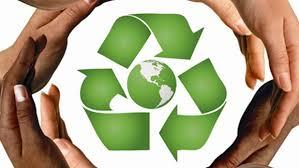 reciclagem-reproducao