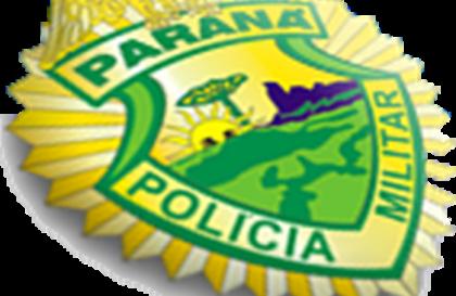 Policia-Militar-do-Parana-680x365