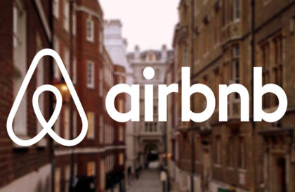 airbnb-impots-620
