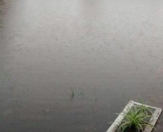chuva-ruas-alagadas1-1-337x600