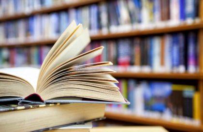 educaXXXXo-livros-reproducao