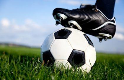 futebol-reproducao-esporte
