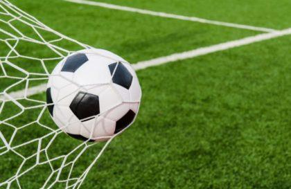 futebol-reproducao-varzeano