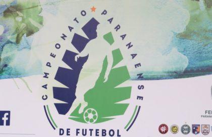 paranaense-futebol-rodada