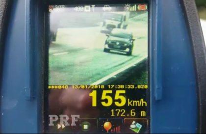 radar-velocidade-prf