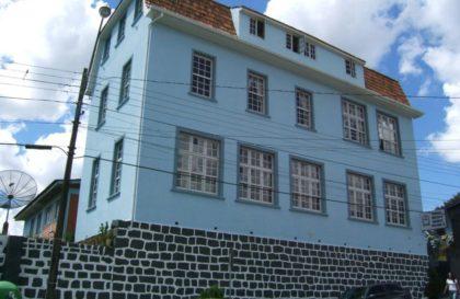 Secretaria-de-educaXXXXo-de-Porto-UniXXo