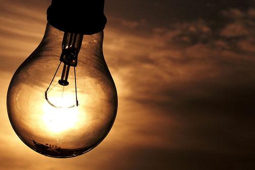 energia-eletrica-brasil