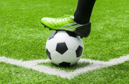 b1a532c02b CAMPEONATO VARZEANO  A bola vai rolar em São Cristóvão · futebol-society1