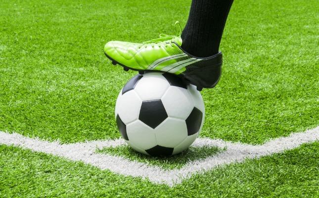 futebol-society1