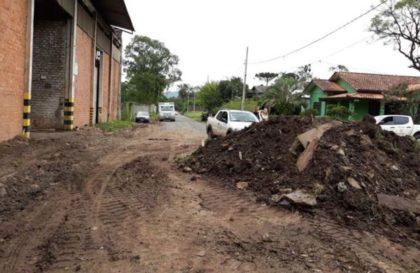 obras-uniaodavitoria-3101-14-720x405