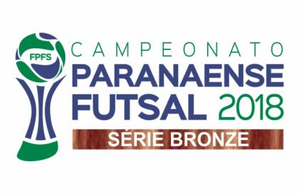 LogoBronze-2018