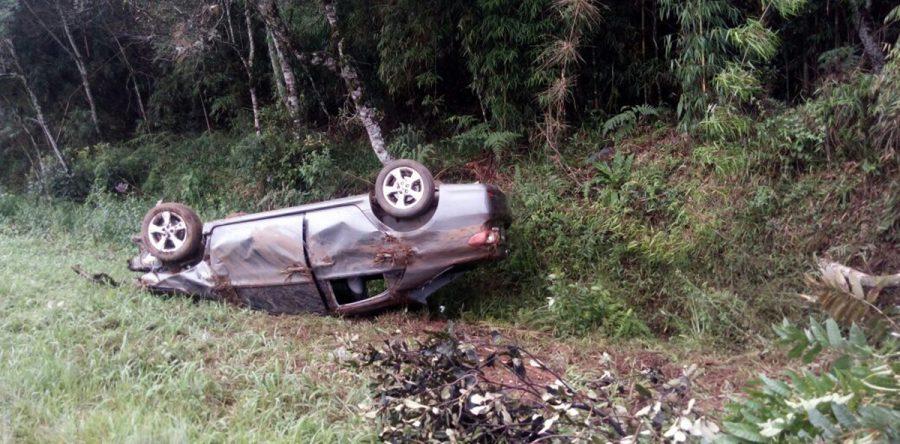 acidente-12-3-900x444