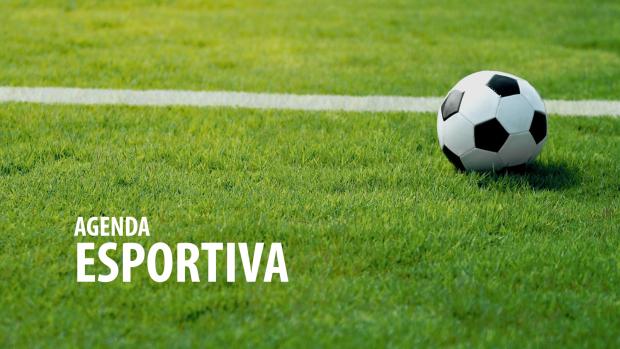 agenda-esportiva-reproducao