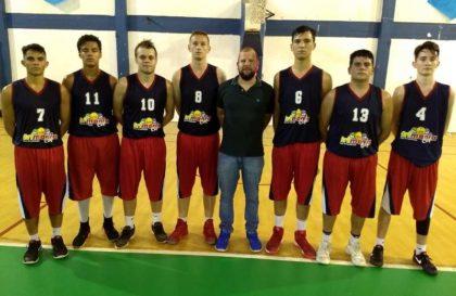 basquete-portouniaoesporte-2303