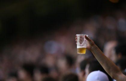 cerveja2-650x415