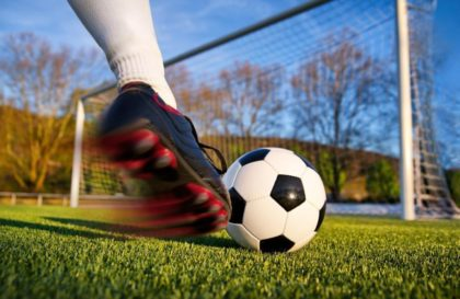 futebol-24-78234_g