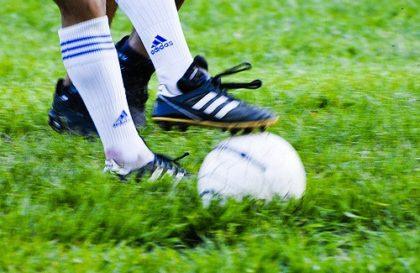 futebol-e-ciencia-2