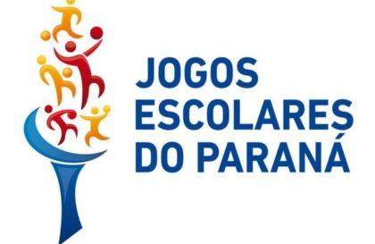 logo-jeps