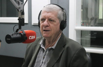 20180419-JoséCarlosZanelli-cbnvaledoiguacu