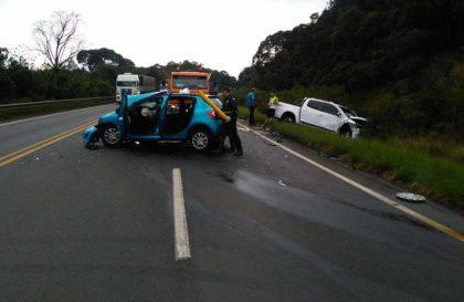 20180422-acidente-generalcarneiro-br153