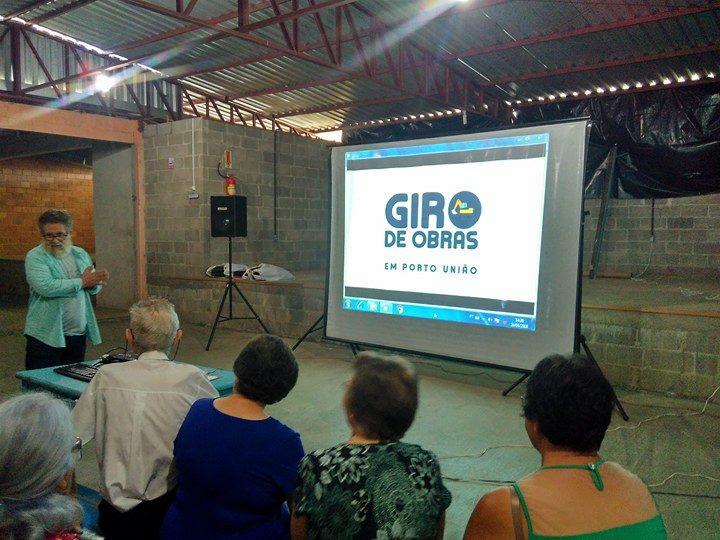 cinema-santacruz-projeto-portouniao-3