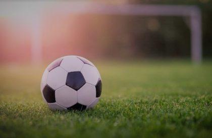 futebol-reproducao