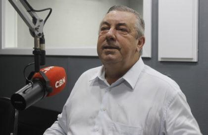 josemarioschreiner-cbnvaleodiguacu-entrevista
