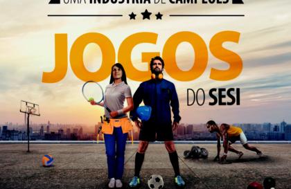 sesi-jogosdosesi2018-cartaz