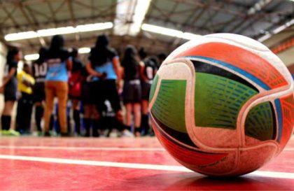 Futsal-Feminino-reproducao