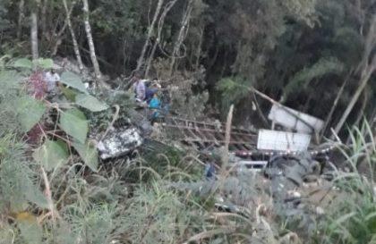 acidente-serradoleao-0805-1-450x6003