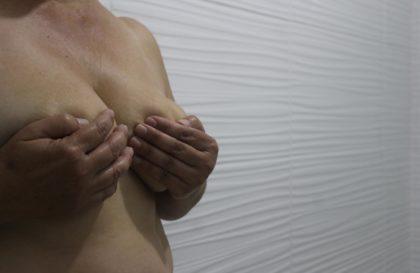 cancerddemama-saude-uniaodavitoria