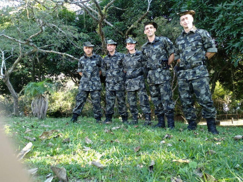 cursos-policiaisambientais-canoinhas (1)