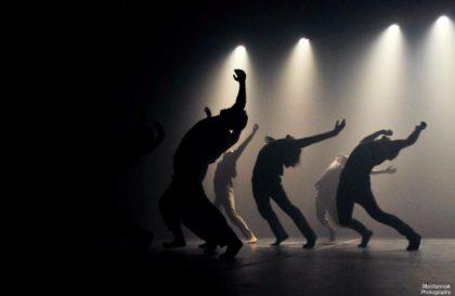 dança-reproducao