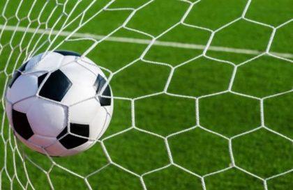 futebolsete-esporte-rodada