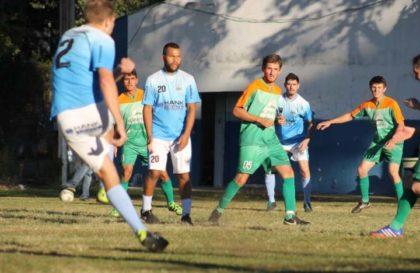 futebolsete-final-1divisao-1205-17-720x480