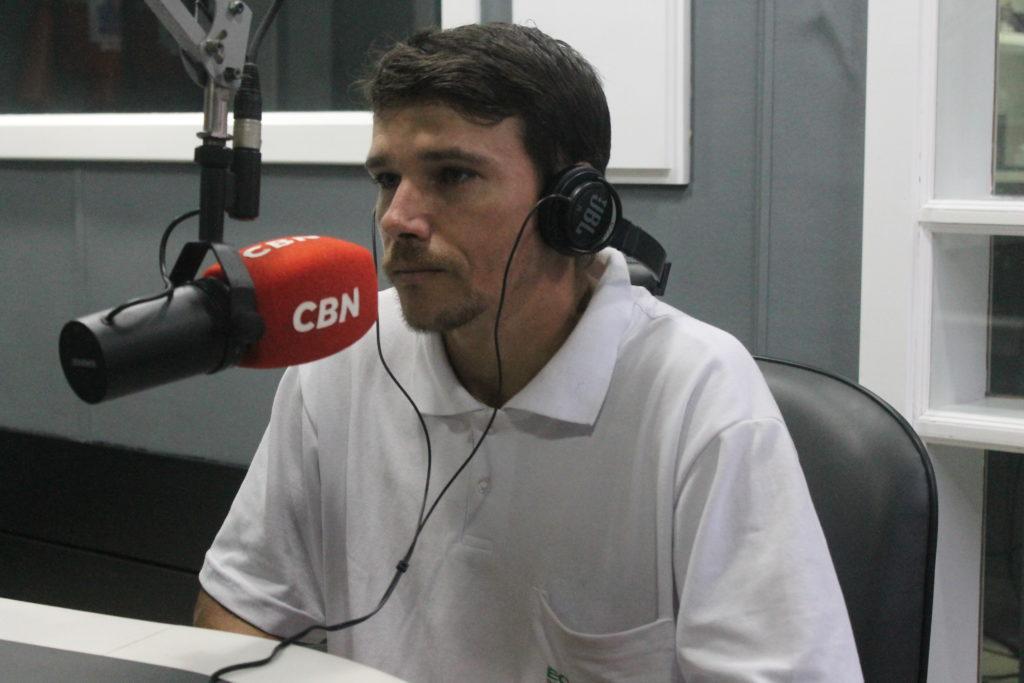gari-cbnvaledoiguacu-entrevista