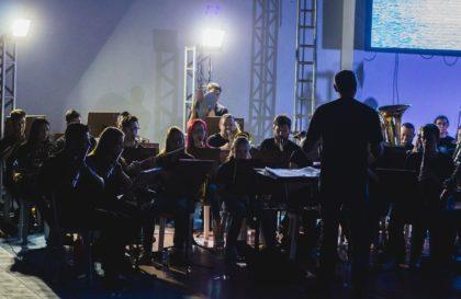 orquestra-cultura-uniaodavitoria-1