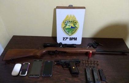 policiamilitar-armas-prisao-1