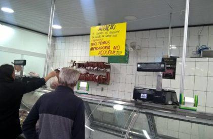 supermercados-valedoigaucu-2505 (3)