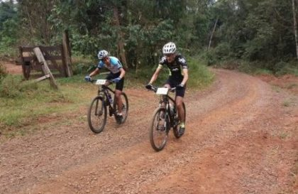 trilhasdoiguacu-mtb-ciclismo-5-450x6002