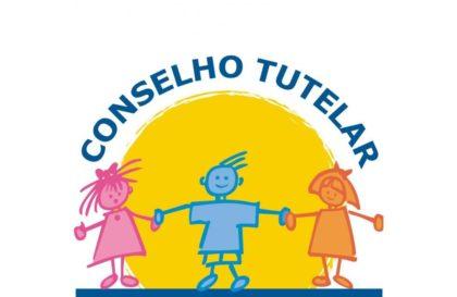 1483_1_conselho_tutelar
